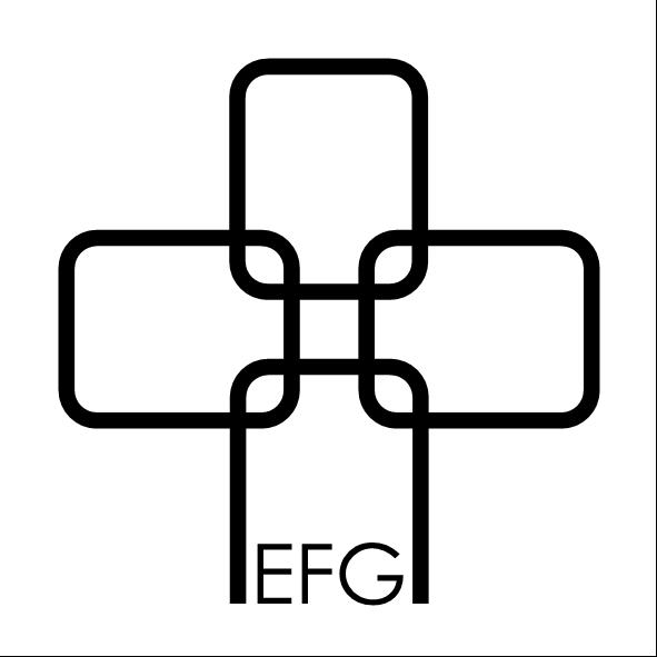 EFG St. Gallen